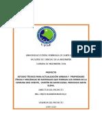 PROYECTO URBANIZACION SAN  VICE -ENTREGA.docx