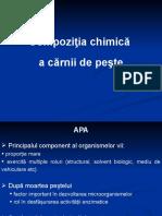 C-3 (Comp. ch. peste).ppt