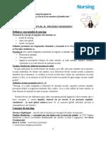 MODELUL V.H..doc