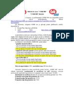performante-noi-hibrizi-de-carne-cobb500ross308-ouatori-lohmann-brown-hisex-brown.pdf