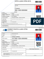 7308046112960002_kartuUjian (1).pdf