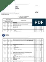 12 Seral M III Utilizarea AutoCADului in constructii