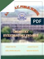 Chemistry_Aoaoao FINAL.docx