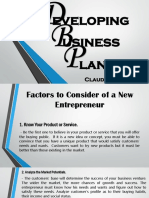 L2-Developing-A-Business-Plan.pptx