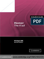 the iliad-a student guide.PDF