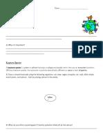 1) Biodiversity worksheet.docx