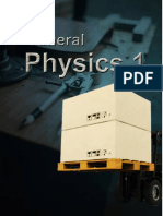 SHS-General-Physics-1.pptx