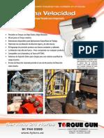 Brochure-jGUNSS-Espanol-UNEX