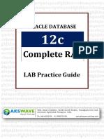 12c RAC___LAB Key Book___21July17