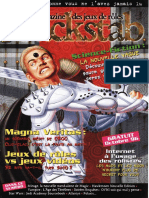 Backstab0.pdf