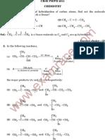 AIPMT-Mains-2011-Solved.pdf