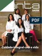 Santa SAÚDE - Nº3 - Volume III - Jan 2019.pdf