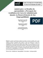43318478.pdf
