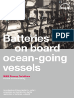 batteries-on-board-ocean-going-vessels.pdf