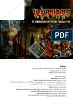 JDR_Walpurgis_[Ebook].pdf