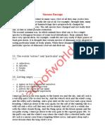 unseen-passage-1.pdf