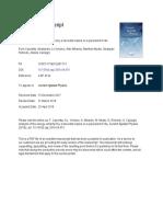cascetta2018.pdf