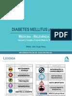 Diabetes Mellitus - aula 2.pdf