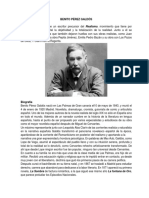 BENITO PÉREZ GALDÓS.docx