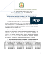 1-TNFUSRC_Forester Merit list