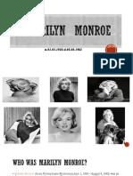 Marilyn Monroe.pptx