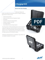 Portable-NItrogen-Booster-Rev-2