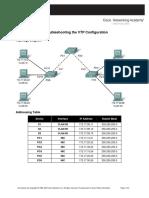 VTP_troubleshooting.pdf