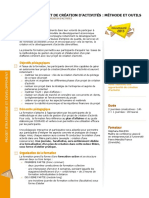 formation_kit_creation.pdf