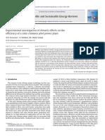 A B kasaeian2011.pdf