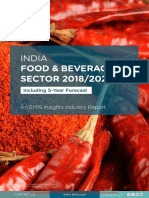 EMIS Insights - India Food and Beverage Sector Report 2018_2022 (1).pdf