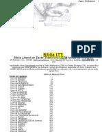LTT.PRETO-Capa-Medida-Introd+Titulo+NumPag+LetraGigante12pt.210x297.Kindle201810.docx