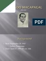 Diosdado-Macapagal-v2.pptx