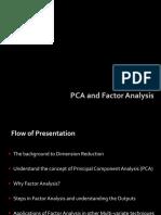 PCAFactorAnalysis (1).ppt