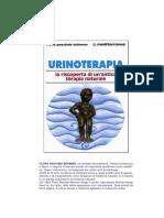 341191370-URINOTERAPIA-la-riscoperta-di-un-antica-terapia-naturale-EdizioniPDF-pdf.pdf