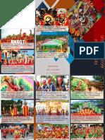 brochure.2.edit.docx
