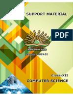 12. Computer Science.pdf