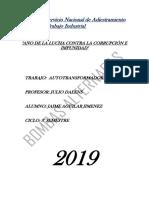 El Servicio Nacional de Adiestramiento en Trabajo Industrial.docx