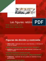 Las figuras retóricas.ppsx