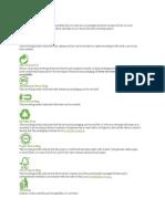 Recycling-Symbols1.docx