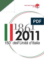 Programma 2010 Festa della Toscana