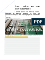 BNP Paribas.docx