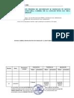 6.IPSSM CADERE ACELASI NIVEL.docx