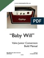Baby Will Build Manual - v2.3 - Valve Junior Conversion ONLY v4.pdf