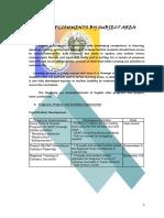 annual-accomplishment-subject-area (1).pdf