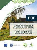 legislatie pt agric ec.pdf