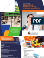 folleto informativo pdf 45mb