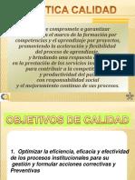 POLITICA_OBJETIVOS_ACTUAL