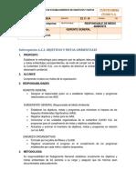 4PROCEDIMIENTO DE OBJETIVOS Y METAS.docx