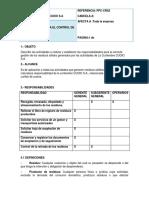 9.2. Control de RRSS.docx