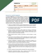1POLITICA AMBIENTAL.docx